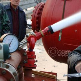 力华消防泵-LH125车载泵高压喷水泵