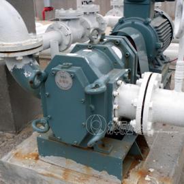 力�A泵�I*生�a防爆油泵 LH�o堵塞油泵