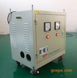 大量供应JJW-2KVA精密净化稳压电源