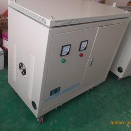 供应JJW-15KVA精密净化稳压电源