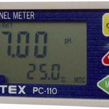 成都供应上泰微电脑pH/ORP 变送器PC-100