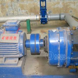 自吸�o堵塞排污泵-力�A灰�{泵,粘稠污泥泵