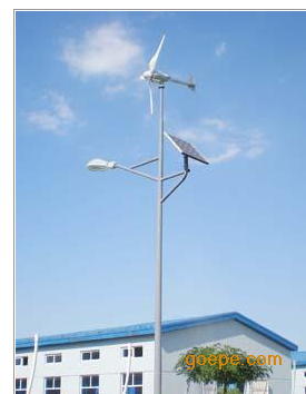 产品展示 太阳能路灯 >> 太阳能风光互补路灯b  价格 价格电议,您可以