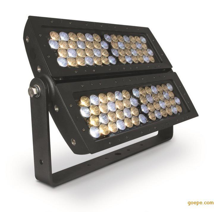 led投光灯十大品牌_飞利浦led照明 户外投光灯 白光泛光灯 dcp772