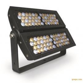 �w利浦LED照明 �敉馔豆�� 白光泛光�� DCP772