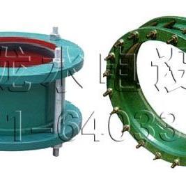 供应SSJB(AY)型压盖式松套伸缩接头销量第一/鼎龙