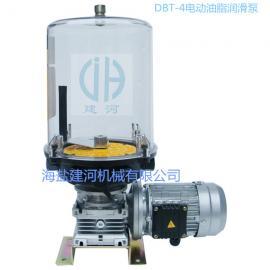 浙江供应380V仕高玛搅拌站润滑油泵(专用)