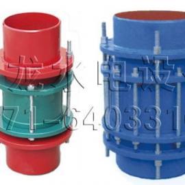 供应SSJB-3(BY)型压盖式松套伸缩接头品质保证/鼎龙
