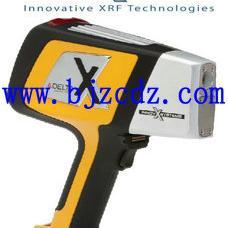 合金分析仪/坚固高性能掌上型X射线合金分析仪