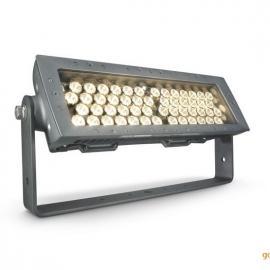�w利浦LED泛光�� �敉饩o��型 DCP400 �紊�白光