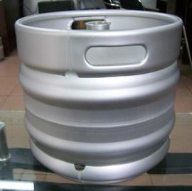 氩弧焊斑酸洗钝化液  304光亮酸洗钝化液