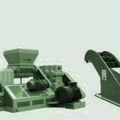 橡胶促进剂母料造粒机 厂家直销