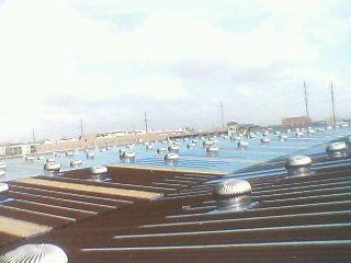 无动力风机/上海宝山区无动力通风器批发安装600型