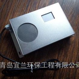 PM2.5空气质量传感器ELPM2.5-200型传感器