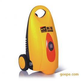 科球正品HD-25家用高压清洗机 便携汽车清洗机 水流清洗机