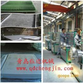 产销乳胶发泡床垫机械,乳胶床垫流水线,乳胶床垫生产机械
