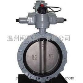 电液动闸阀/液动闸阀/液动球阀/液动蝶阀/气动刀型闸阀