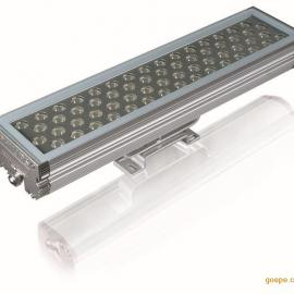 飞利浦LED泛光灯 专业动态洗墙灯 BCS845