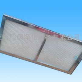 耐高温450玻璃纤维过滤网|耐高温过滤器|耐高温过滤棉