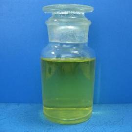 水处理杀菌灭藻剂YB济南杀菌灭藻剂描述