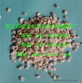 天然活化沸石滤料的技术指标!福建活化沸石价格