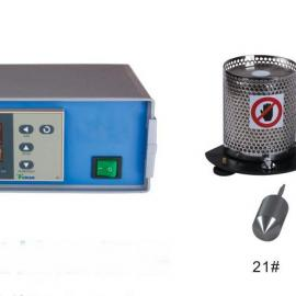 供应粘度计专用温控加热器