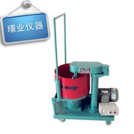 UJZ-15水泥砂浆搅拌机