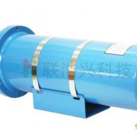联浩兴厂家以品质为本出售吉林防爆摄像护罩/防爆护罩价格