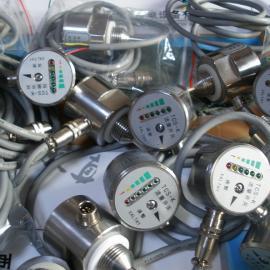 总供水示流检测器TCS-K流量开关TCS-K示流开关