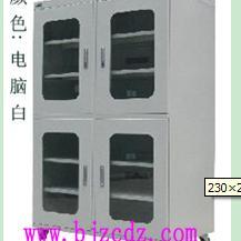 电子防潮箱 北京