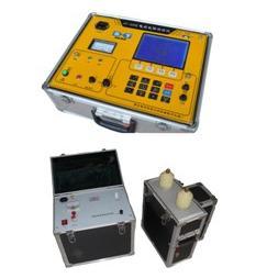 高压电缆故障测试仪_电缆故障测试仪