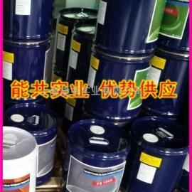 复盛冷冻油螺杆机压缩机油FS100M/FS120R润滑油