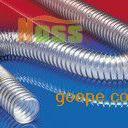 塑料波纹管,金属波纹管,包塑金属软管接头,pvc波纹软管
