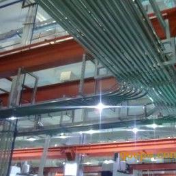 自动供料系统(塑料自动供料系统)
