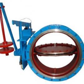 DMF�磁式煤�獍踩�切�嚅y
