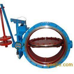 DMF-0.1�磁式煤�獍踩�切�嚅y,�磁�y�S家