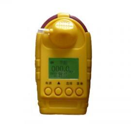 二氧化氯气体检测仪
