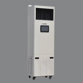 湿膜柜机・6kg空气加湿器・柜式湿膜加湿机厂家优惠直销