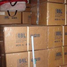 MB31PP意大利OBL加药泵总代理,现货供应