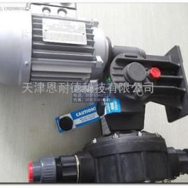 MB155PP意大利OBL计量泵现货销售