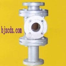 环氧玻璃钢水喷射真空泵_喷射真空泵