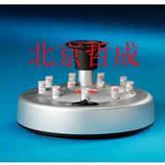 6孔�片分配器�M口、北京供��