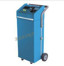 烟度计 柴油机排烟度测定仪 柴油车排烟度测定仪 北京