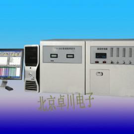 (紫外荧光法)硫测定仪