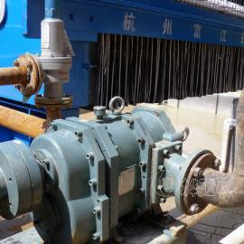 污水泵价格 污水泵厂家 自吸泵污水泵型号