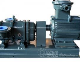 专业生产力华牌排污泵/转子泵/凸轮泵