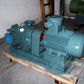 *供��化�S池吸�S泵-污水泵�s�|泵-力�A污水�理泵