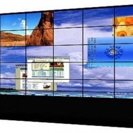无边缝拼接电视机