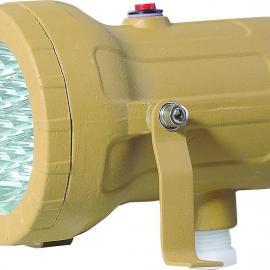 ABSg系列LED防爆视孔灯防爆视镜灯价格