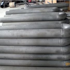 辐射管/炉底辊 热处理炉用耐热钢料盘 离心铸造工艺